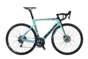 Girona fiets huren