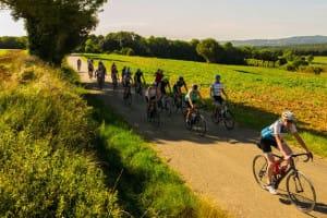 fietsvakantie-spanje-catalonie-girona-race