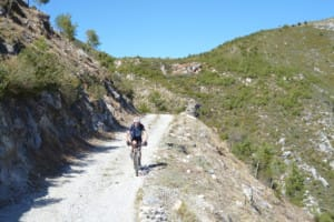 fietsvakantie-spanje-mountainbike-alpujaras-bikingandalucia