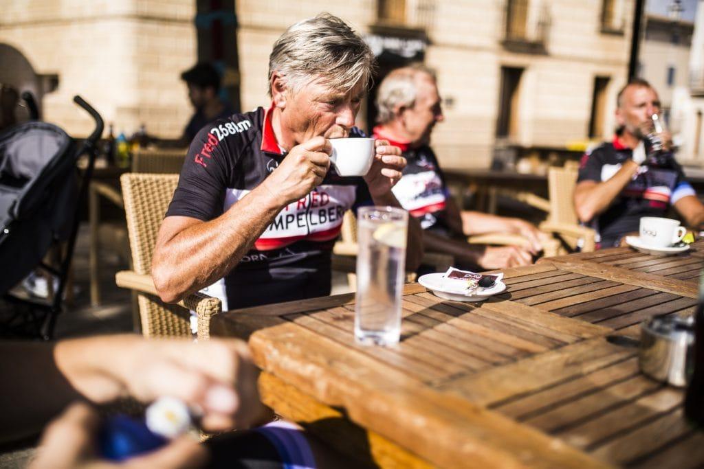 fietsen Mallorca
