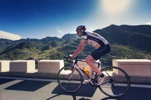 deporte_ciclismo_carretera_parque rural de Anaga_6871_alta