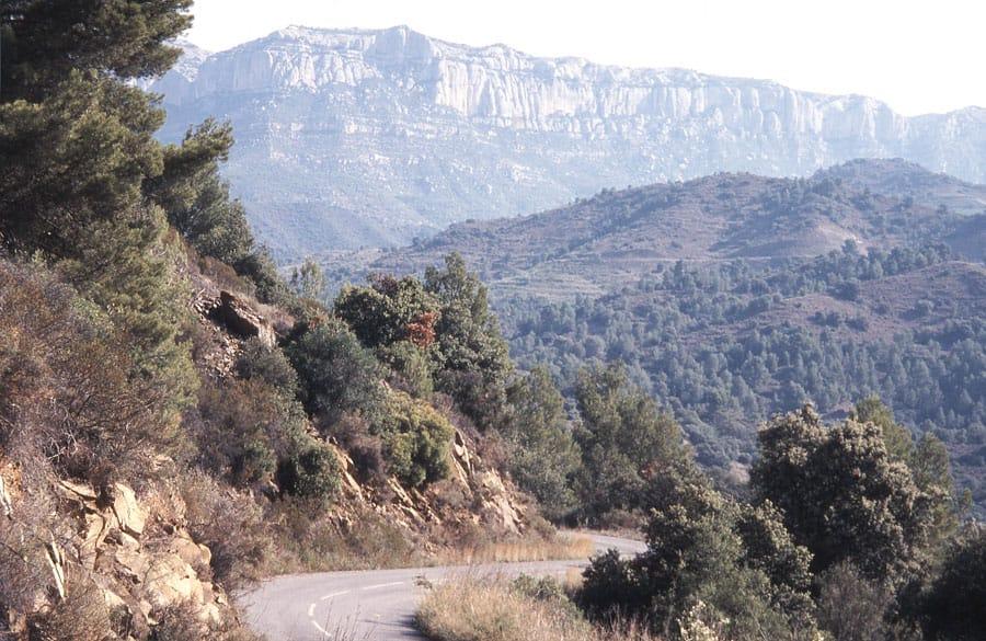 fieten-in-catalonie-montsant