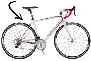 fiets huren Granada