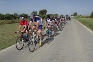 fietsen-costa-blanca-ekb