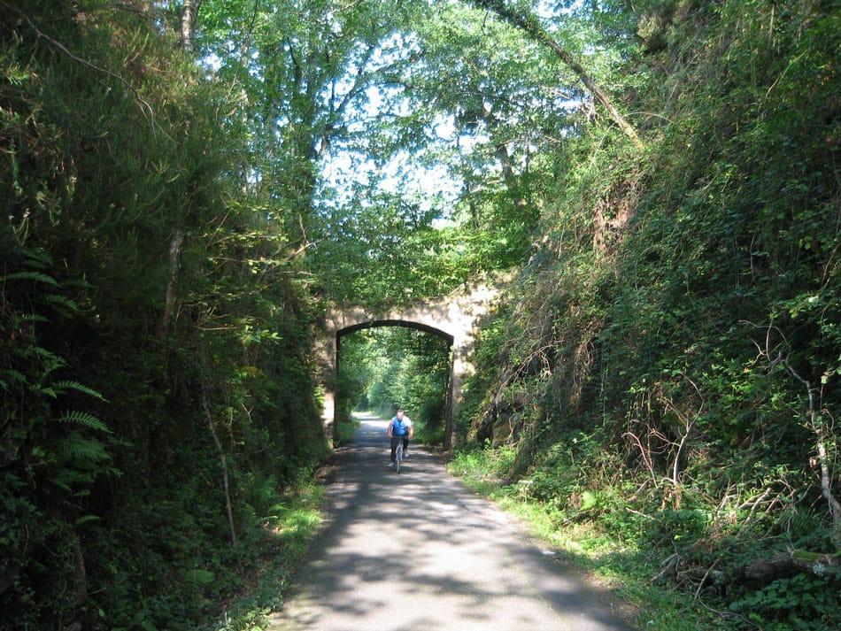 fietsen-madrid-frankrijk-via-verde