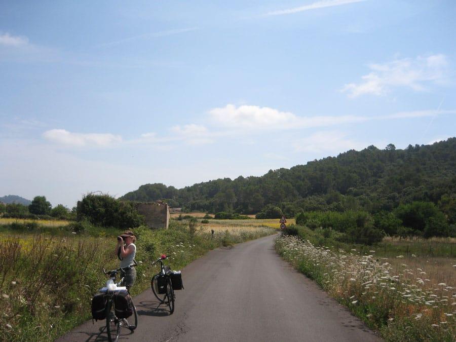 fietsen-mallorca-foto