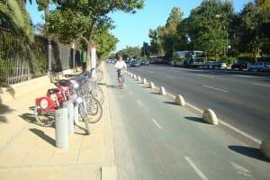 fietsen-spanje-andalusie-sevilla-fietshuur