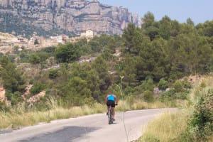 fietsvakantie-spanje-barcelona-zuid-catalonie