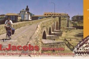 rsz_fietsen-santiago-routeboekje