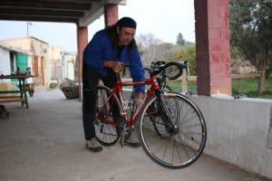 almeria-bike-tours-francis