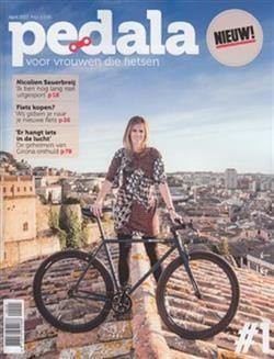 cover-pedala