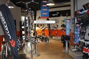 fiets-huren-valencia-orange-bikes