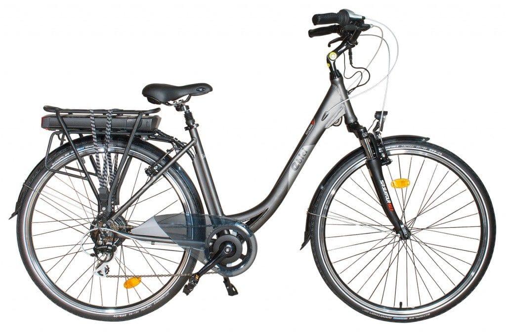 bici-electrica-ebici-city5000-lateral-1024x680