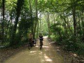 fietsvakantie Girona