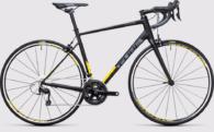 fietsverhuur costa blanca