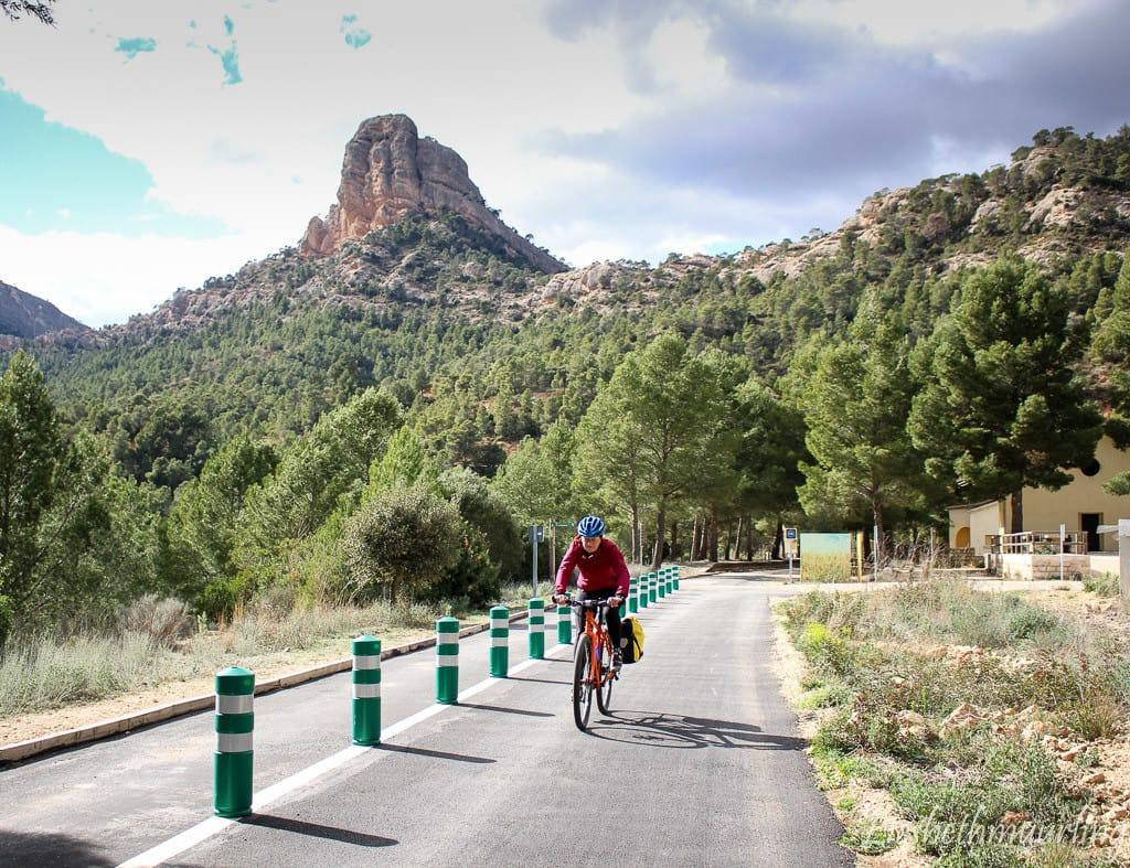 fietsen-via-verde