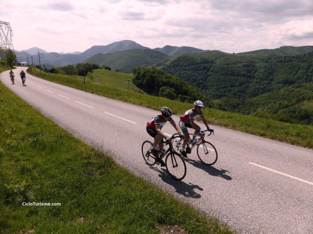 fietsweek Girona