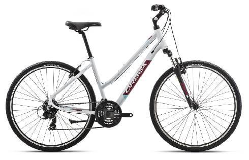fietsverhuur Ibiza