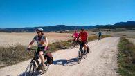 Murcia fietsen