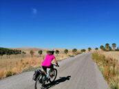 fietsvakanties andalusie